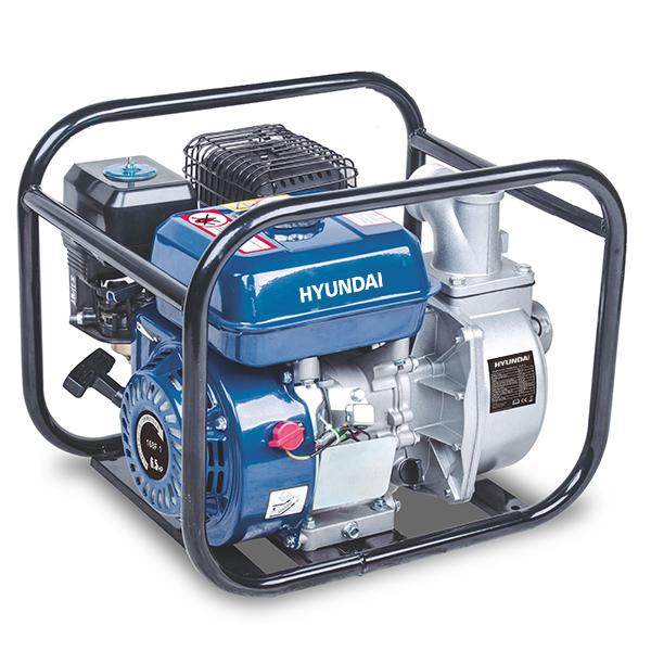https://files.swap-europe.com/photos/HY50-A-1-pompe-a-eau-pompe-a-eau-thermique.jpg