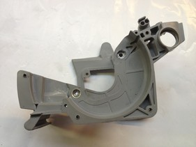 HTRT4140SDS    CARTER CENTRAL 01101321 Spare part SWAP-europe.com