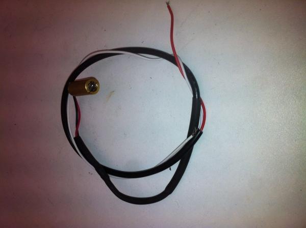 Laser 30011238 - Spare part SWAP-europe.com