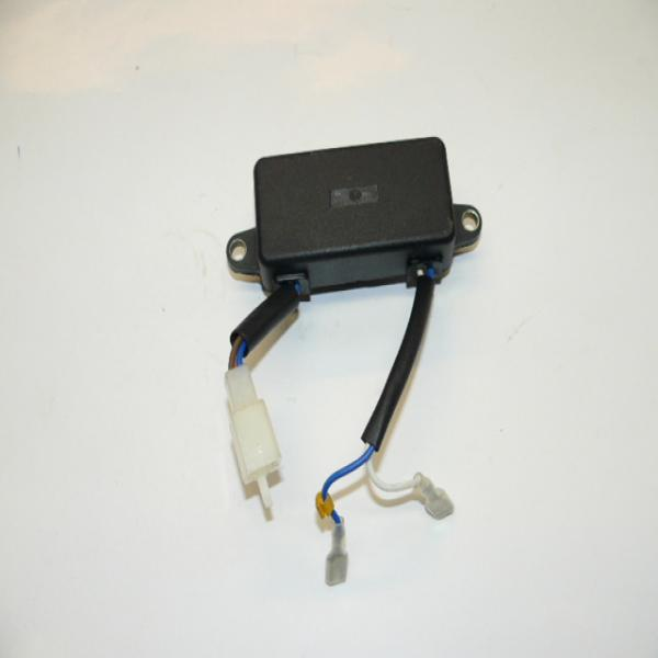 carte AVR 07021310 Spare part SWAP-europe.com