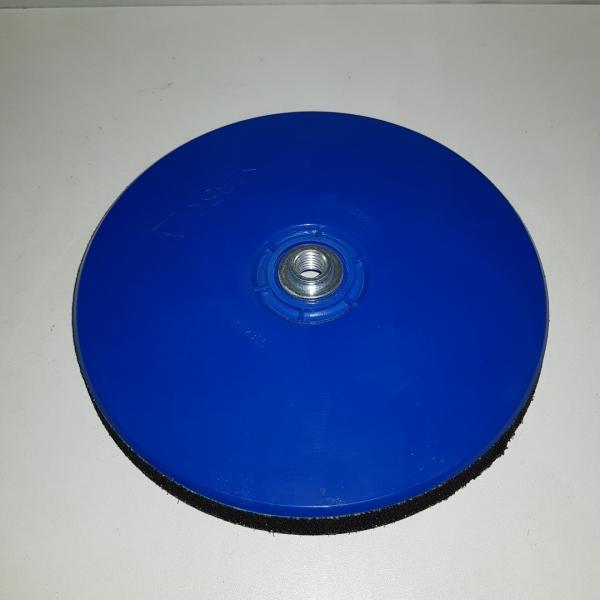 plateau de pon age rond 12 mm diam tre 210 mm sans collerette 09071414. Black Bedroom Furniture Sets. Home Design Ideas