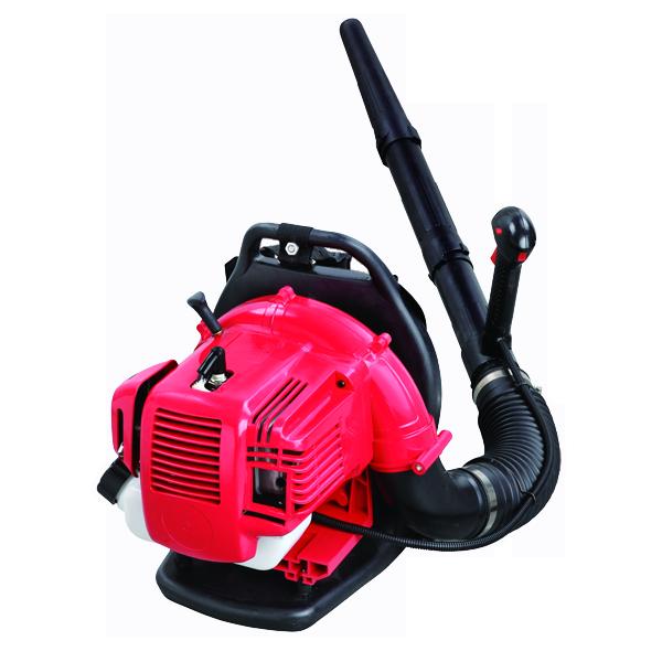 Petrol blower RAC30BB - SWAP-europe.com