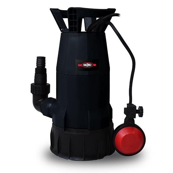 Pompe à eau électrique 750 W RACPE750 - SWAP-europe.com