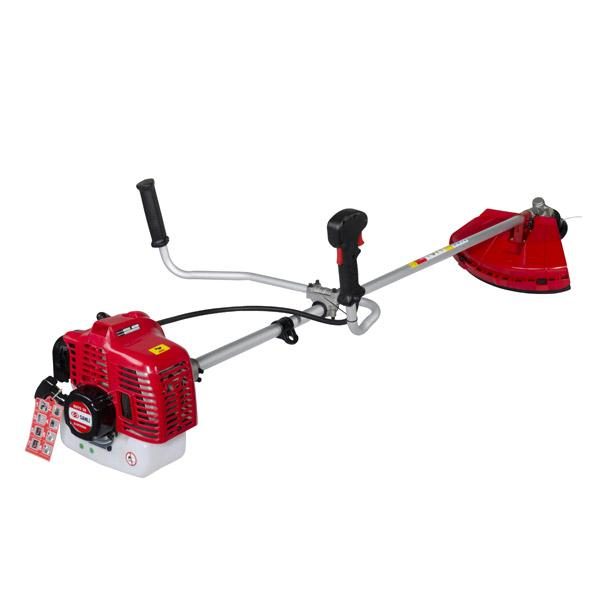 Brushcutter Petrol 32.6 cm³ SGTS33 - SWAP-europe.com