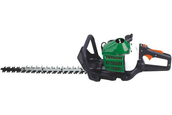 Petrol hedge trimmer THT26RH1-A - SWAP-europe.com