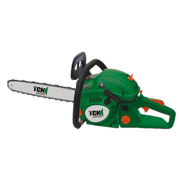 Petrol chainsaw TRT4645 - SWAP-europe.com