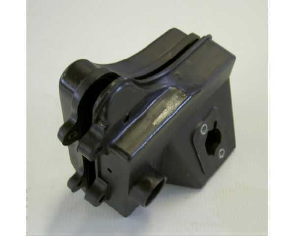 G3000Hi kit boitier filtre 29092238 - Резервна част SWAP-europe.com