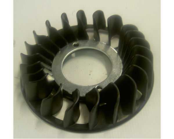G3000Hi volute ventilation 29092248 - Резервна част SWAP-europe.com