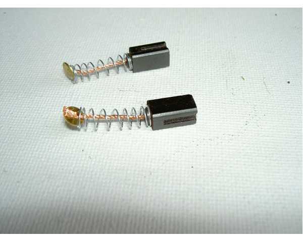 BDPB280MINI 2 CHARBONS P0020 24081731 - Резервна част SWAP-europe.com