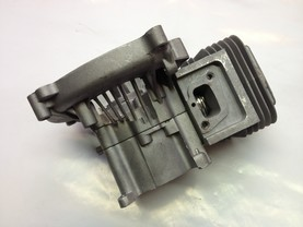 BLOC MOTEUR 50cm3 10061321 Spare part SWAP-europe.com