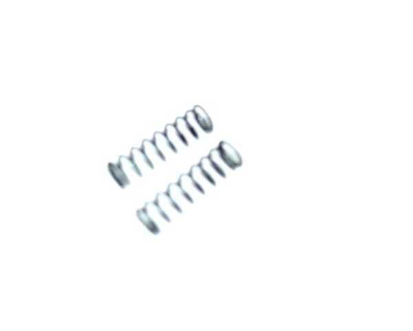F2550RD KIT RESSORTS CT