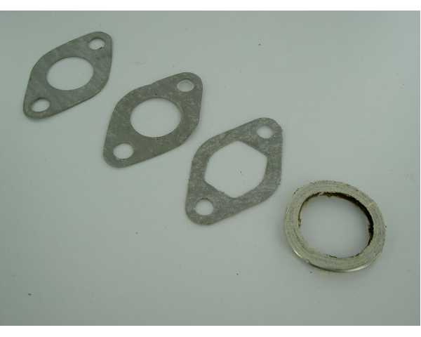 KIT JOINT CYL 19042313 - Резервна част SWAP-europe.com
