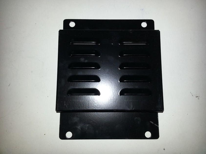 capot generatrice 03052237 Pièce détachée SWAP-europe.com