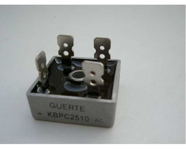 G5000 MODULE ELECTRONIQUE 27091712 - Резервна част SWAP-europe.com