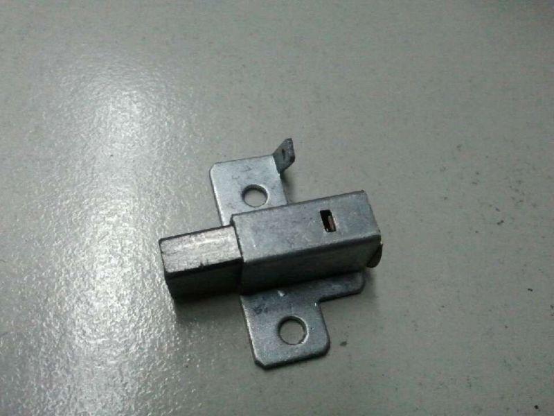 Jeu de charbons HSM220 02081034 Spare part SWAP-europe.com