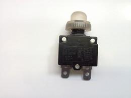 Disjoncteur 17003038 - Pièce détachée SWAP-europe.com