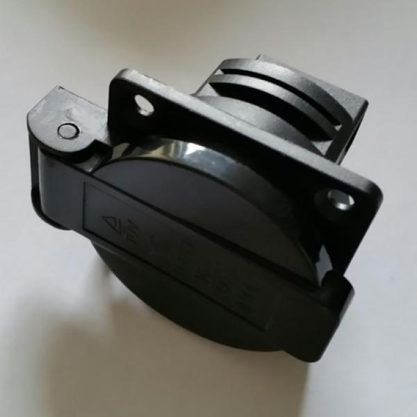Prise 220 V 17010043 - Spare part SWAP-europe.com