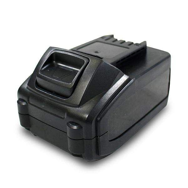 Batterie 20V  4AH 18120002 - Pièce détachée SWAP-europe.com