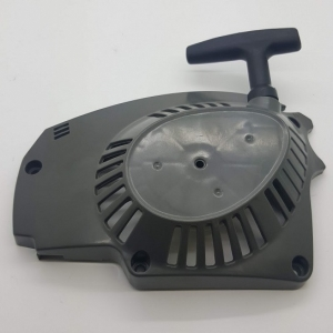 LANCEUR HTRT4140SDS 01101315 Spare part SWAP-europe.com