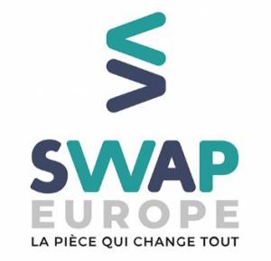 Stihl 029 029 SWAP-europe.com
