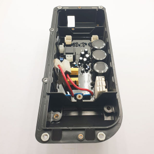 Carte Inverter 03040905 Spare part SWAP-europe.com