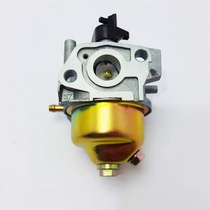 carburateur 06041407 Spare part SWAP-europe.com