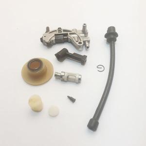 kit pompe a huile 07011327 Pièce détachée SWAP-europe.com