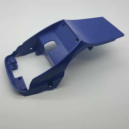 capot superieur bleu 16278040 Pièce détachée SWAP-europe.com