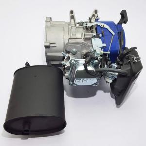 moteur 07021323 Spare part SWAP-europe.com