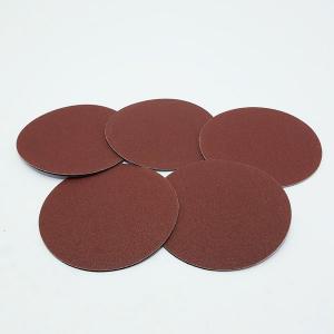 Lot 5 disques abrasifs N°80 09011822 Pièce détachée SWAP-europe.com