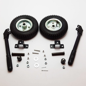 kit roues 10071307 Spare part SWAP-europe.com