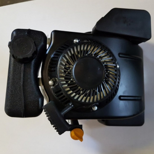 moteur complet 1P64 11400000 Spare part SWAP-europe.com