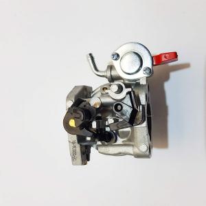 kit carburateur moteur 1P68 11870000 Pièce détachée SWAP-europe.com