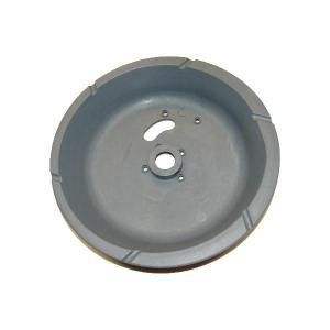 Carter protection 13021402 Spare part SWAP-europe.com