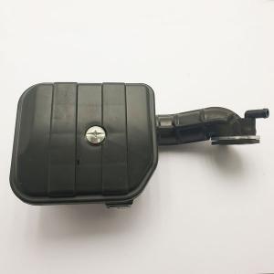 G2100I   filtre � air 13111215 Spare part SWAP-europe.com