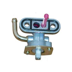 G2100I  robinet essence 13111219 Spare part SWAP-europe.com