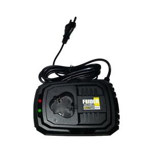 Chargeur FCH12V 14020401 Pièce détachée SWAP-europe.com