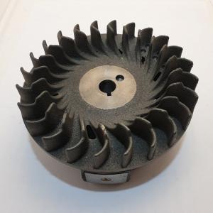 G3300I  volant moteur 14021302 Spare part SWAP-europe.com