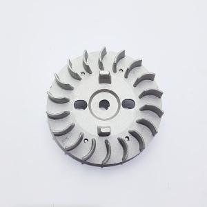 G1200I      volant moteur 14021334 Spare part SWAP-europe.com