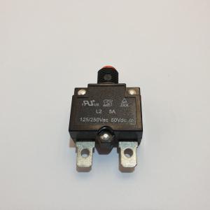 disjoncteur thermique 14031233 Pièce détachée SWAP-europe.com