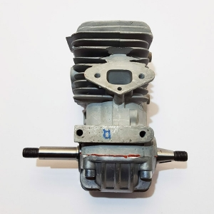 BLOC MOTEUR 14091023 Spare part SWAP-europe.com