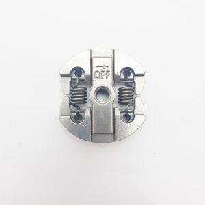 Clutch 14091051 Резервна част SWAP-europe.com