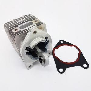 kit reparation moteur 14302503 Spare part SWAP-europe.com