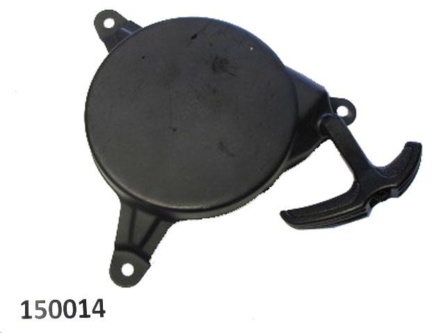 LANCEUR 150014 Spare part SWAP-europe.com