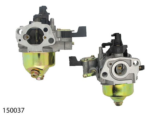 carburetor 150037 Spare part SWAP-europe.com