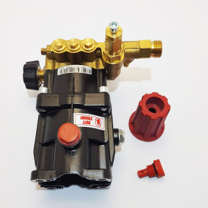 AXIAL PUMP.3000PSI.2.3GPM 15006107 Spare part SWAP-europe.com