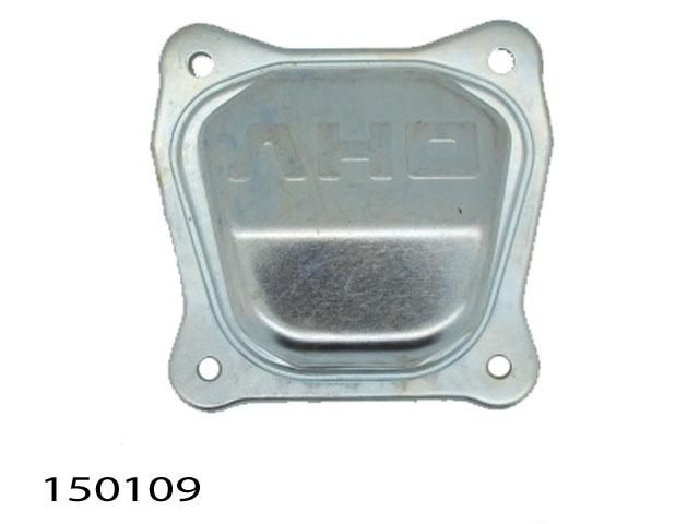 CACHE CULBUTEUR 150109 Spare part SWAP-europe.com