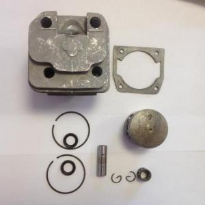 KIT CYLINDRE PISTON 15012018 Spare part SWAP-europe.com