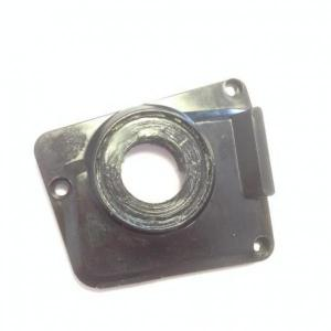 CARTER PROTECTION POMPE A HUILE 15012041 Spare part SWAP-europe.com