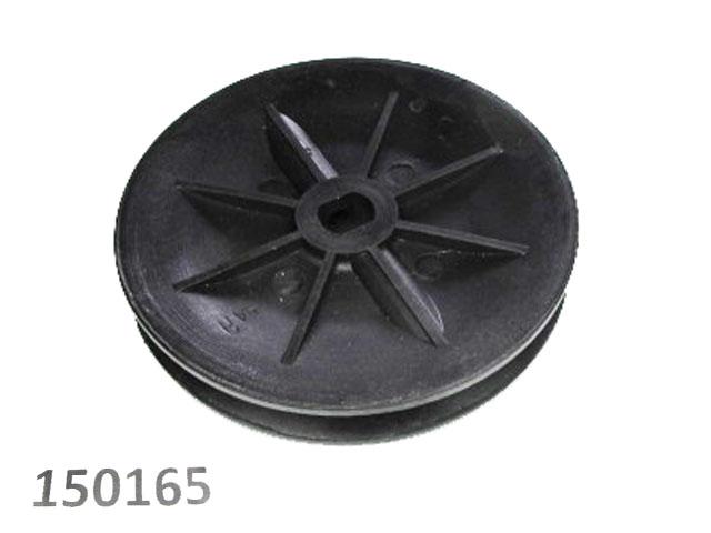 POULIE 150165 Pièce détachée SWAP-europe.com